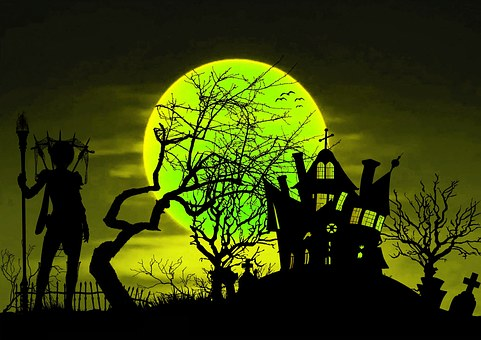 halloween-witch-haunted-house-1150669